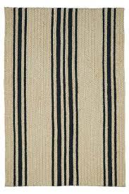 lake house rugs taylor farmhouse jute braided rug