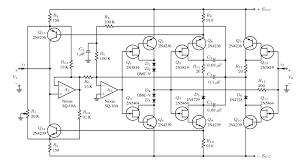 lor dmx wiring diagram wiring diagram for you • lor dmx wiring diagram dmx ering diagram wiring belden 9727 wiring diagram dmx belden 9727 wiring diagram dmx