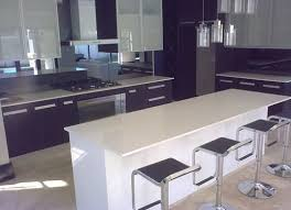 affordable good quality granite arble kitchen tops