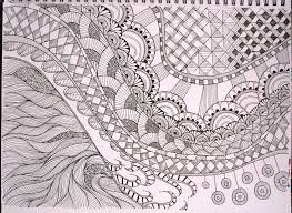 Download this app from microsoft store for windows 10, windows 10 team (surface hub). Free Printable Zentangle Coloring Pages For Adults