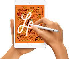 iPad mini 5, Wi-Fi, 64 GB, Space Grey ...