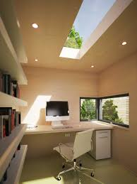 internal office pods. Micro Max Pod Internal Office Pods