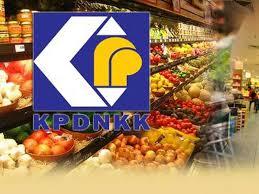 Image result for kpdnkk