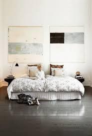 Bedroom Floor Designs Custom Decorating