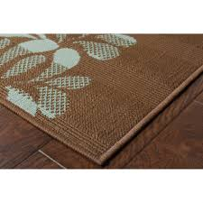 area rugs outdoorrpet for decks roundrpets or patios with palm trees