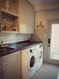 kitchen laundry room cabinets laundry laundry room makeover ideas