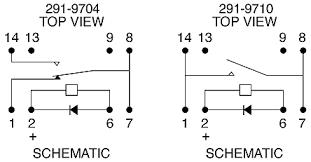 dip05 1a72 bv710 spno reed relay 1 a 5v dc rs pro media rs online com t line l817347 02