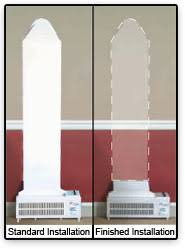 basement ventilation system. Ezbreathe-product-shot Basement Ventilation System