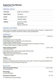 build a resume free. create a professional resume. how to make ... copy make online resume