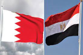 مصر والبحرين تجددان التمسك بالمطالب الـ 13 لحل أزمة قطر