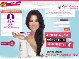 Album / CanliCadde.blog Canlı Kameralı Sohbet Ve Arkadaslık Sitesi.