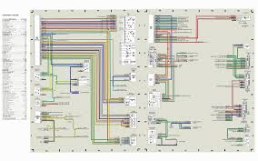 nissan ecu wiring harness diagram on nissan altima 2005 crankshaft 2004 Nissan Altima Fuse Box Diagram at 2005 Nissan Altima Wiring Harness Diagram