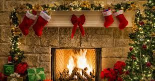christmas fireplace hd wallpaper. Interesting Fireplace Happy New Year Fireplace Wallpaper 4k Ultra Hd With Christmas Fireplace Hd Wallpaper A