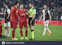 Juventus Stock Photos & Juventus Stock Images - Page 6 - Alamy