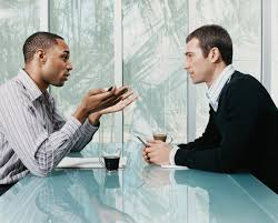 job interview questions and answers for project managers how to job interview questions and answers for project managers how to pass job interviews from a communication point of view