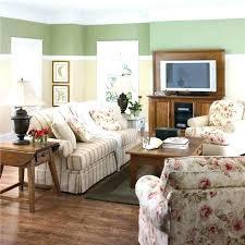 cream paint living room best warm cream paint color cream color paint living room best for