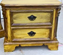 Oakridge Bedroom Furniture Distressed Oak Bedroom Furniture Distressed Bedroom Furniture