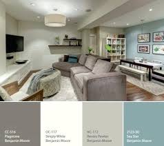 Lovely Benjamin Moore Revere Pewter Best Dining Room Paint Colors Best Revere  Pewter Images On Benjamin Moore