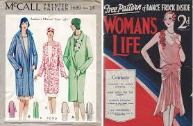 Vintage Patterns Wiki Best More Than 4848 Vintage Sewing Patterns On Vintage Patterns Wiki