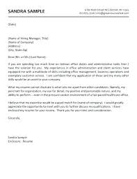 How To Address A Cover Letter Without A Contact Person How To Title A Cover Letter Without Contact Galingpinoy Com