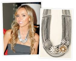 check out these other styles by stella dot and see them in person at the upcoming trunk show in arlington next sunday