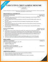 Restaurant Cook Resume 12 13 Resume For Cook At Restaurant Loginnelkriver Com