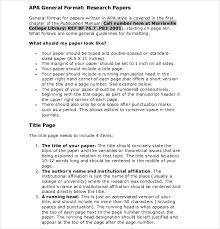 letter page print a standard ri k cover page back covertitle  appendix research papers essay appendix answers standard essay format proper essay format proper essay format jfc