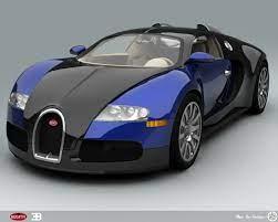 Download wallpaper: Bugatti veyron, car ...