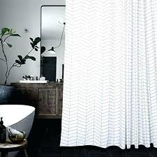 quality shower curtains hotel quality shower curtain hotel quality shower curtains with water repellent striped