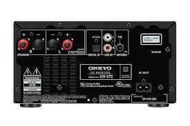 onkyo bookshelf stereo system. cd receiver system onkyo bookshelf stereo