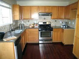 kitchen with hardwood floors wood floors in kitchen wood floor in kitchen prepossessing kitchen wood flooring