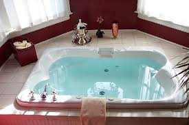 932 penniman a bed and breakfast tower suite 2 person whirlpool tub