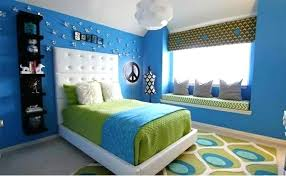 bedroom colors green. Decoration: Girls Room Bedroom Colors Ideas Blue And Bright Lime Green Wall  Color Combination Bedroom Colors Green