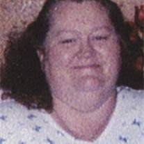 Loretta Hays Obituary - Visitation & Funeral Information