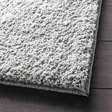 tan area rug grey magnificent on bedroom intended for furniture gray and white black 8x10 rugs