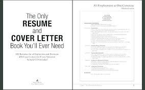 General Cover Letter Sample Mesmerizing General Resume Cover Letter Examples Creativeletterco