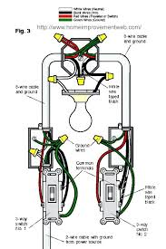 how to hook up a three way switch figure 3 4 way switch wiring how
