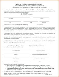 custody agreement examples child support forms child custody agreement forms best of child