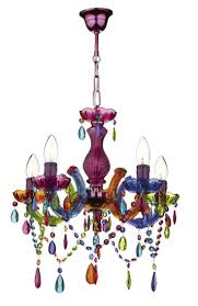 modern chandeliers home depot drum small for bedrooms bright