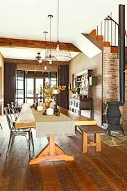 Living Room Dining Room Design 82 Best Dining Room Decorating Ideas Country Dining Room Decor