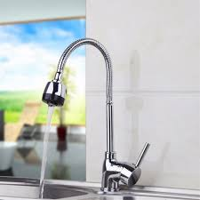 Best Quality Kitchen Faucet Popular Kitchen Faucet Sale Buy Cheap Kitchen Faucet Sale Lots