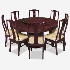 chairs for dining table new dining table round dining table 8 chairs