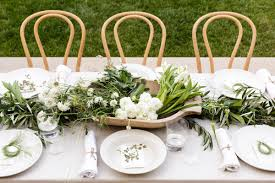 Greek Table Setting Decorations Decorations Greek Table Decorations Ideas Greek Decorations Free Image
