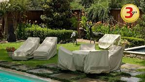 covermates patio furniture covers. our 1 bestselling collection the covermates elite of patio furniture grills tvs and outdoor equipment covers set standard for design covermates d