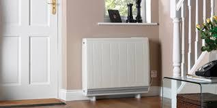 fan assisted storage heaters. high-heat-retention.png fan assisted storage heaters