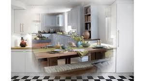 Decorating Apartment Kitchen Apartment Kitchen Decorating Ideas Youtube