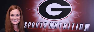 fueling the dawgs a q a with a uga sports nutritionist