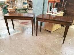 restoring furniture ideas. Restoring Furniture Restored Antiques Ideas