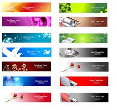 How To Design A Good Banner Web Banner Design Best Banner Design Banner Design Web