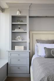 bedroom furniture built in. Fresh Decoration Built In Bedroom Furniture Ideas 101 Best Ins Around Bed Images On Pinterest